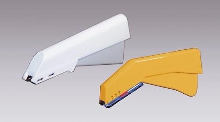 Disposable skin stapler (Anastomat)